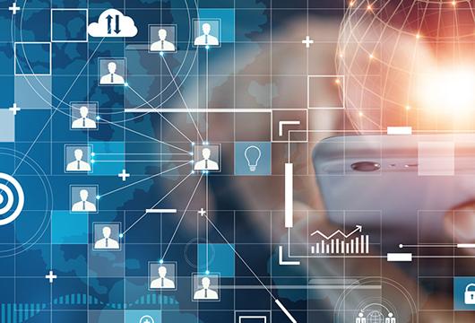 サクラインターナショナル-goodcontact-顧客情報整理サービスお持ちの顧客情報を最大限に活かす