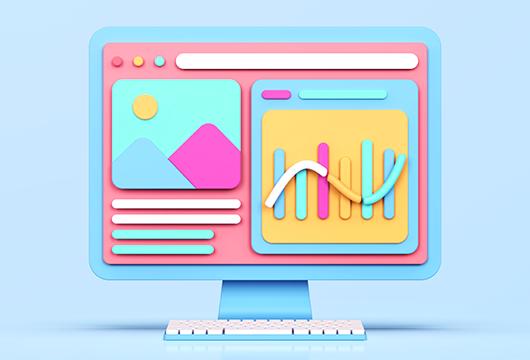 サクラインターナショナル---smart-e-messe-出展社ページのログは出展社自身でいつでも取得可能