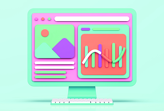 サクラインターナショナル-Web解析(アナリティクス)
