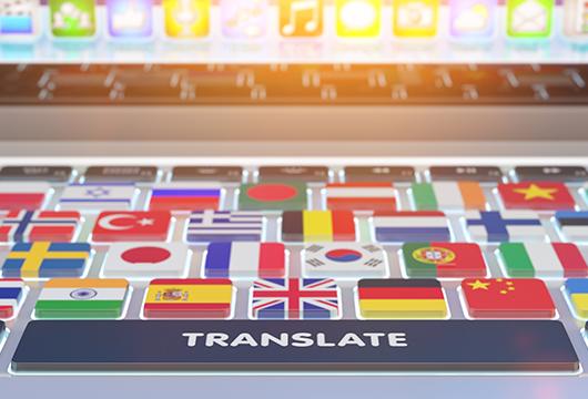 サクラインターナショナル-webinaru-司会者や通訳などの手配