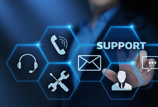 サクラインターナショナル-webinaru-講演者対応や事務局業務