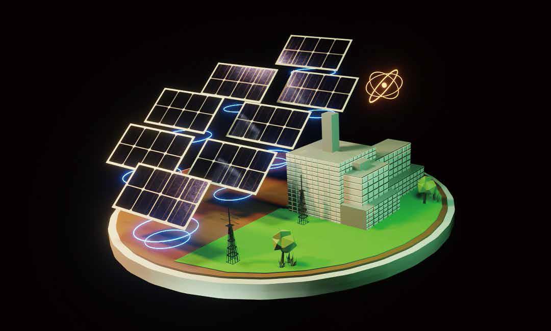 ケーススタディ太陽誘電様-サクラインターナショナル