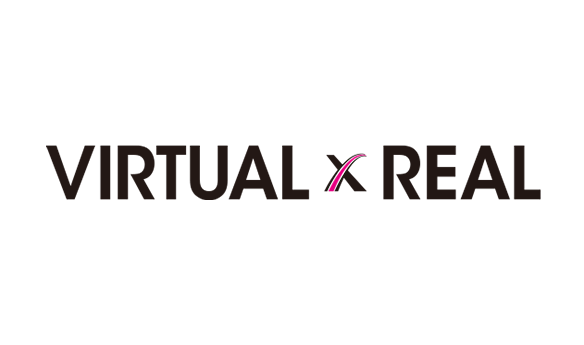 サクラインターナショナル-3D webサイトプラットフォーム
